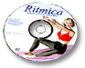 Ritmica program on DVD